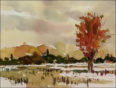 limited-palette-landscape
