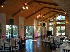 Los Encinos Hill Country Estate Country Estate, Outdoor Decor, Home Decor, Homemade Home Decor, Decoration Home, Interior Decorating