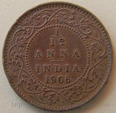 the Coins of India: King Edward VII British India Coins Sell Old Coins, Old Coins Value, Coin Auctions, King Edward Vii, Foreign Coins, Coin Display, History Of India, Coin Values, Antique Coins