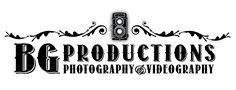 BG Productions