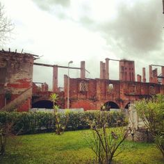 Fornace Carrara
