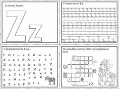 Word Search, Periodic Table, Diy And Crafts, School, David, Places, Full Bed Loft, 1st Grades, Periodic Table Chart