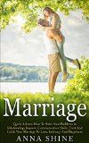 Free Kindle Book -   MARRIAGE:Quick Advice How To Solve Your Problems In Relationship, Improve Communication Skills, Trust And Guide Your Marriage To Love, Intimacy And Happiness ... Communication Skills, Love, Happiness) Check more at http://www.free-kindle-books-4u.com/parenting-relationshipsfree-marriagequick-advice-how-to-solve-your-problems-in-relationship-improve-communication-skills-trust-and-guide-your-marriage-to-love-intimacy-and-happiness/