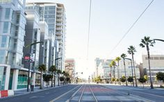 USA SF Mission Bay mb - Get $25 credit with Airbnb if you sign up with this link http://www.airbnb.com/c/groberts22