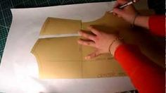 PatternCutter206 - YouTube