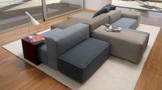 Lounge Suites Perth | Sofas, Couches & Lounges - Contempo