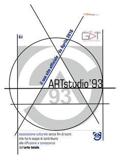 ARTstudio ADV 00 16