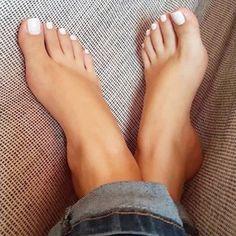 Dont just like, follow for updates. #sexyfeet #bestfeet #softsoles #higharches #bestgirlstoes #footfetishnation #footfetish #footgoddess #lovelyfeet #solefetish #pedicure #footporn #soles #girlsfeet #footmodels #sexylegs #smoothfeet #toes #toesfetish #femalefeet #sexytoes #softheels #barefeet #footmodel #amazingfeet #feet #footfetishworld #footmodel #instafeet #instasoles