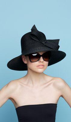 Hatters - Shop Exclusive Range of Mens   Womens Hats Online.