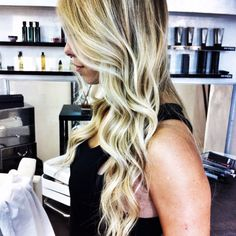 Sunkiss color creato da  Bartorelli art of hair Passeggiata di Ripetta 23 Roma