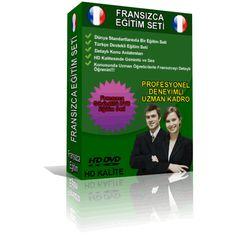 FRANSIZCA TERCÜME-FRANSIZCA ATASÖZLERİ http://fransizcatercume.gen.tr/