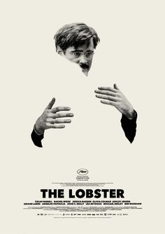 The Best Movie Posters of 2015 on Notebook   MUBI