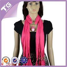 2014 coruja elegante pingente lenço-Outros Cachecóis & Xales-ID do produto:60002699499-portuguese.alibaba.com