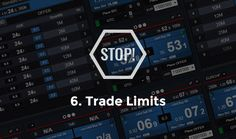 Forex App this is the Best on the Fx Market https://www.fxpremiere.com/forex-signals-trading-app/