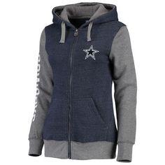 028c67b9c4e Buy authentic Dallas Cowboys team merchandise. Dallas Cowboys HoodieDallas  Cowboys QuotesDallas Cowboys WomenDallas ...
