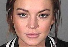 23-Mar-2013 6:45 - LINDSAY LOHAN NIET VERVOLGD OM RUZIE IN NACHTCLUB. Lindsay Lohan wordt niet vervolgd voor de ruzie die ze had in een nachtclub in New York in november vorig jaar. Dat komt doordat de getuigen niet
