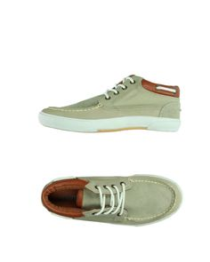 229bda3dba9 Pointer - Natural Lace-up Shoe for Men - Lyst
