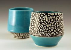 Everyday Dining Ware from Lois Aronow Porcelain