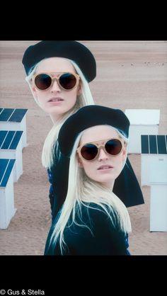 Eyewear Lunette Style, Comment Porter, Fashion Design, Fashion Trends,  Stripes Fashion, b12ca87a70c