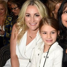 Britney spears 'sister  daughter Maddie in' stable but critical ' situation after ATV accident