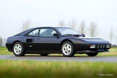 1993 Ferrari Mondial T - Yahoo Image Search Results Ferrari Mondial, Jdm, Muscle Cars, Super Cars, Image Search, Beautiful, Japanese Domestic Market