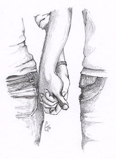 Drawing People Romantic-Couple-Pencil-Sketches-and-Drawings - Romantic Couple Pencil Sketches and Drawings are perpetually my favorite category of love pictures. Creating romantic sketch may be a nice pencil design. Romantic Couple Pencil Sketches, Cute Couple Drawings, Cute Sketches Of Couples, Drawings Of Couples, Drawings Of Love, Realistic Drawings, Art Drawings Sketches, Pencil Drawings, Pencil Sketching