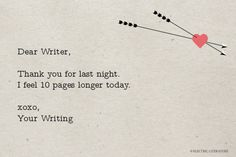 https://electricliterature.com/love-letters-from-your-writing-1cf0416d16e9