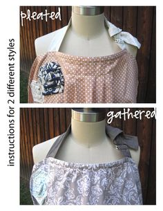 Pattern for nursing cover @SophiaDavis Independent Beauty Consultant