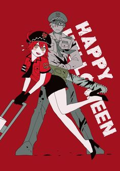 Te gusta el anime Hataraku Saibou? No encuentras muchas imágenes o … #detodo # De Todo # amreading # books # wattpad Nalu, Bendy Y Boris, Kamigami No Asobi, Kimi No Na Wa, White Blood Cells, Popular Anime, Anime Films, Bat Family, Mystic Messenger