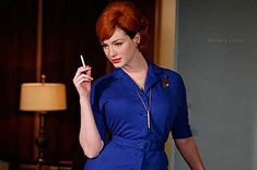 """25 Things You Didn't Know About """"Mad Men"""" That Will Blow Your Mind"""