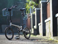 Folding Bicycle, Bike, Sports, Inspiration, Ideas, Bicycles, Bicycle Kick, Hs Sports, Biblical Inspiration