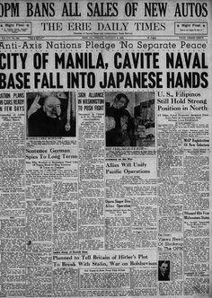 Jan. 2, 1942