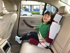 What are your experiences of traveling with a carseat? Did you rent one locally or bring it with you? Purseat makes comfort & safety easy! Baby Car Seats, Safety, Traveling, Bring It On, Purses, Children, Easy, Security Guard, Viajes
