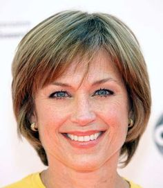 Classic-Short-Bob-Hairstyles
