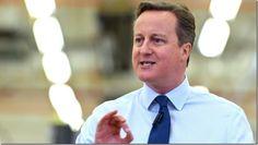 David Cameron pide apoyo al parlamento para negociar con la Unión Europea - http://www.leanoticias.com/2016/02/03/david-cameron-pide-apoyo-al-parlamento-para-negociar-con-la-union-europea/