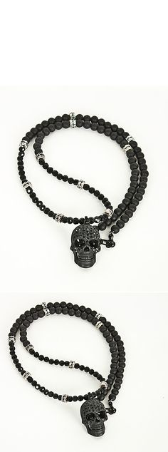Find unique necklaces at low prices from thousands of indie stores on RebelsMarket. Enjoy 10% Off your first order and worldwide shipping.