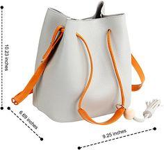 Marvelous Make a Hobo Bag Ideas. All Time Favorite Make a Hobo Bag Ideas. Fashion Handbags, Fashion Bags, Leather Handbags, Leather Wallet, Leather Bags Handmade, Denim Bag, Kids Bags, Casual Bags, Hobo Bag