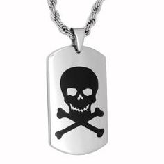 I'm going to buy my soon to be 11 yo this necklace