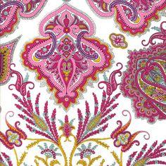 Liberty of London fabric