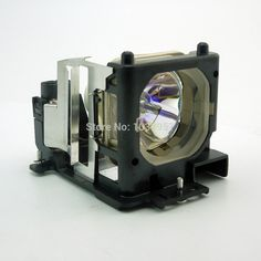 (42.30$)  Watch now - http://ais9x.worlditems.win/all/product.php?id=32670507916 - Replacement Compatible Projector Lamp 78-6969-9790-3 for 3M S55 / X45 / X55 Projectors