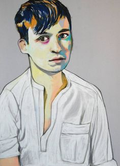 Marcelo (Sold), Emma Tingård