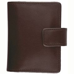 Hidesign Credit Card Wallet Another smart and sophisticated item from Hidesign, ideal for keeping track of those credit cards. The Perfect addition to your hidesign collection! http://www.comparestoreprices.co.uk/womens-accessories/hidesign-credit-card-wallet.asp