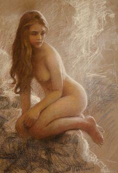 Matthew Joseph Peak... | Kai Fine Art
