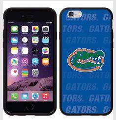 Gator phone cover