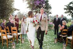 Elegant Micro Wedding of Maggie and Zachary at the Winery in Crete Countryside Wedding, Tears Of Joy, Vineyard Wedding, Princess Wedding, Destination Weddings, Crete, Connecticut, Travel Around The World, Beautiful Bride