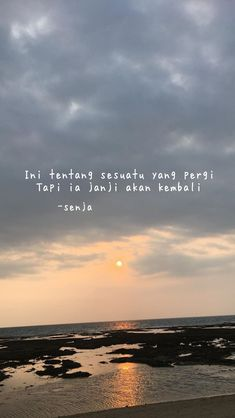 Fake Quotes, Quotes Rindu, Book Quotes, Words Quotes, Words Wallpaper, Wallpaper Quotes, Cinta Quotes, Wattpad Quotes, Sunset Quotes