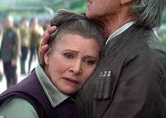 'Công chúa Leia' đột tử Disney được bồi thường cao nhất trong lịch sử