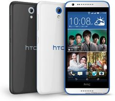 Cool HTC 2017: Best HTC mobile phones, For more inforrnation please visit: twitter.com/...... Blogs Check more at http://technoboard.info/2017/product/htc-2017-best-htc-mobile-phones-for-more-inforrnation-please-visit-twitter-com-blogs/