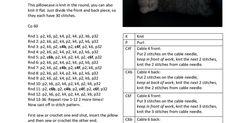 4 cables pillow.pdf - Google Drive