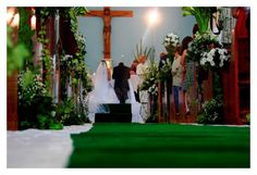 Casamentos Patrimônio Espirito Santo Eternity foto e vídeo  Fotógrafo: Luciano